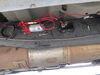 Firestone Air Suspension Compressor Kit - F2610 on 2016 Ford F-250 Super Duty