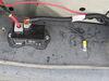 Air Suspension Compressor Kit F2610 - 120 psi - Firestone on 2016 Ford F-250 Super Duty