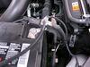 Firestone Single Path Air Suspension Compressor Kit - F2610 on 2019 Ford F-150
