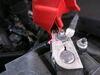Firestone Air Suspension Compressor Kit - F2610 on 2019 Ford F-150