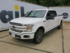 Air Command Compressor System w/ Light Duty Compressor - Wireless - Smartphone Enabled - Single Path Single Path F2610 on 2019 Ford F-150