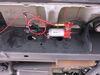 Air Suspension Compressor Kit F2610 - Smartphone Display - Firestone on 2019 Ford F-150