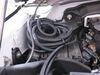 Air Suspension Compressor Kit F2610 - Single Path - Firestone on 2019 Ford F-150