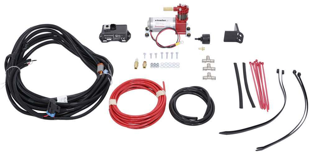F2610 - 120 psi Firestone Wireless Control