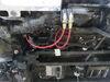 F2613 - Air Springs Firestone Vehicle Suspension on 2021 GMC Sierra 2500