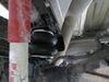 Firestone Ride-Rite Air Helper Springs - Double Convoluted - Rear Axle Heavy Duty F2613 on 2021 GMC Sierra 2500