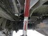 F2613 - Heavy Duty Firestone Vehicle Suspension on 2021 GMC Sierra 2500