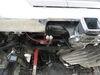 Firestone Vehicle Suspension - F2613 on 2021 GMC Sierra 2500