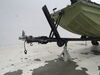 0  trailer jack fulton side frame mount sidewind xlt bolt-thru swivel - bolt-on 10 inch lift 1 500 lbs black