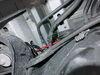 F2706 - Air Springs Firestone Rear Axle Suspension Enhancement on 2018 Ram 2500