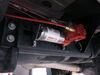 Vehicle Suspension F2706 - Extra Heavy Duty - Firestone on 2018 Ram 2500