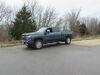 F2709 - Extra Heavy Duty Firestone Rear Axle Suspension Enhancement on 2020 Chevrolet Silverado 3500