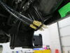 Firestone Rear Axle Suspension Enhancement - F2709 on 2020 Chevrolet Silverado 3500