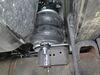 Firestone Extra Heavy Duty Vehicle Suspension - F2709 on 2020 Chevrolet Silverado 3500