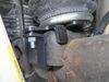 Vehicle Suspension F2709 - Air Springs - Firestone on 2020 Chevrolet Silverado 3500