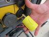 Furrion Plug Only RV Plug Adapters - F3030ADRY