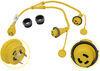 furrion rv plug adapters adapter cord 30 amp female