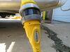 F30C12SY - Yellow Furrion Marine Power