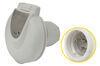 furrion rv power inlets 30 amp twist lock male plug