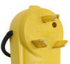 furrion accessories and parts power plug 30 amp male