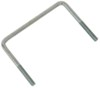 Replacement Bail Clamp for Firestone Ride-Rite Air Helper Springs Bail Clamp F3373