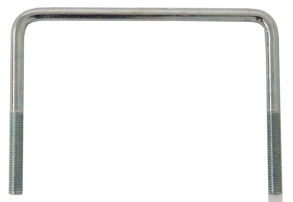 Accessories and Parts F3373 - Hardware - Firestone