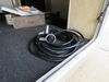 0  rv power cord furrion extension 30 amp to in use