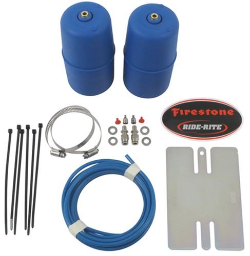 Firestone W237604155 Coil-Rite Kit