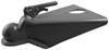 Fulton Trigger Latch A-Frame Trailer Coupler - F44305R0317