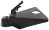 A-Frame Trailer Coupler F44305R0317 - Trigger Latch - Fulton
