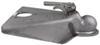 F44305R0500 - Weld-On Fulton Standard Coupler