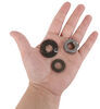 F500137 - Bearings Fulton Accessories and Parts