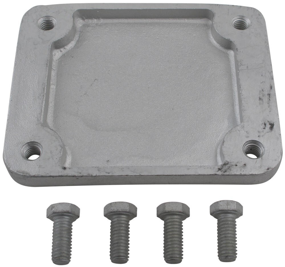 Fulton Swivel Mount Accessories and Parts - F500277