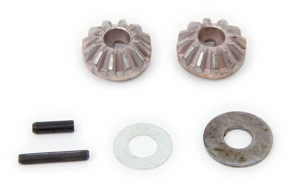 Replacement Gear Kit for Fulton F2 Jacks Gear Parts F500314