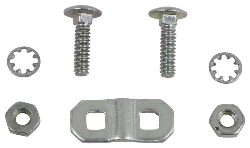 F501001 - Hand Winch Fulton Accessories and Parts