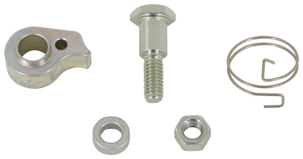Fulton Accessories and Parts - F501117