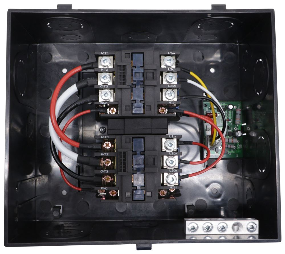 30 Amp Rv Transfer Switch Wiring Diagram from images.etrailer.com