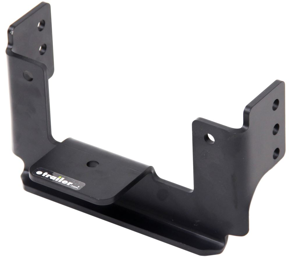 Firestone Brackets Accessories and Parts - F5805