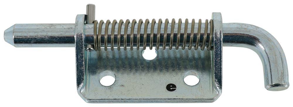F720-182Z105 - 1/2 Inch Pin Diameter Paneloc Trailer Door Latch