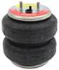 Firestone Accessories and Parts - F7703