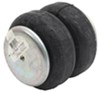 Accessories and Parts F7703 - Double Convoluted - Firestone