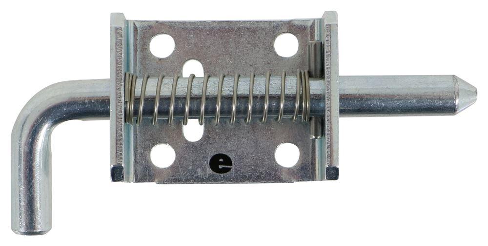 Paneloc Trailer Door Latch - F785-104Z