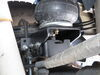 Vehicle Suspension F89ZR - Air Springs - Firestone on 2017 Ford F-250 Super Duty