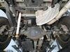 Firestone Rear Axle Suspension Enhancement - F89ZR on 2017 Ford F-250 Super Duty