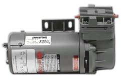 Firestone Ultimate Duty Air Compressor - 100 psi 100 psi F9164