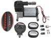 Firestone Air Compressor Accessories and Parts - F9284