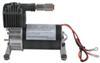 Firestone Standard Duty Air Compressor - 130 psi Wired Control - No Display F9284