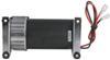 Firestone Vehicle Suspension,Air Suspension Compressor Kit - F9284