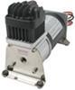 Firestone Heavy Duty Air Compressor - 150 psi 150 psi F9285