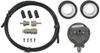 Firestone Accessories and Parts - F9285
